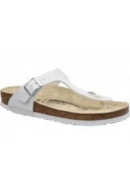 Papuci pentru femei Birkenstock Gizeh 43731