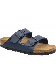 Papuci pentru femei Birkenstock Arizona 51751