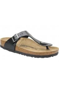 Papuci pentru femei Birkenstock Gizeh 541953
