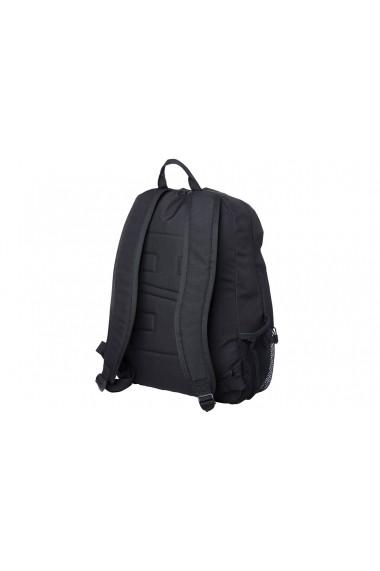Rucsac pentru barbati Helly Hansen Dublin Backpack 2.0 67386-990