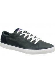 Pantofi sport pentru barbati Helly Hansen Copenhagen Leather Shoe 11502-597