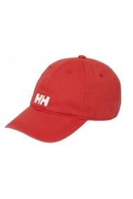 Sapca pentru femei Helly Hansen Logo Cap 38791-222