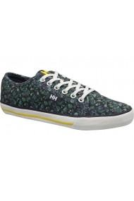 Pantofi sport casual pentru femei Helly Hansen W Fjord Canvas Shoe V2 11466-580
