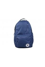 Rucsac pentru barbati Converse Go Backpack 10004800-A02