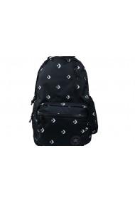 Rucsac pentru barbati Converse Go Backpack 10004801-A01