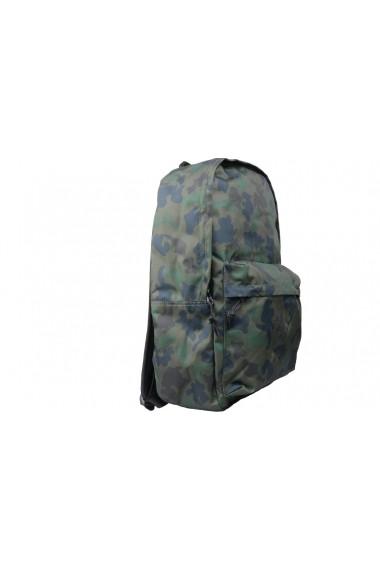 Rucsac pentru barbati Converse EDC Poly Backpack 10005988-A08