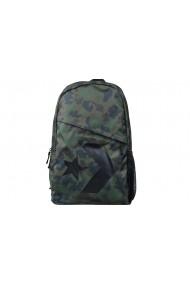 Rucsac pentru barbati Converse Speed Backpack 10006641-A02