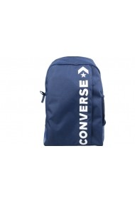 Rucsac pentru barbati Converse Speed 2.0 Backpack 10008286-A09