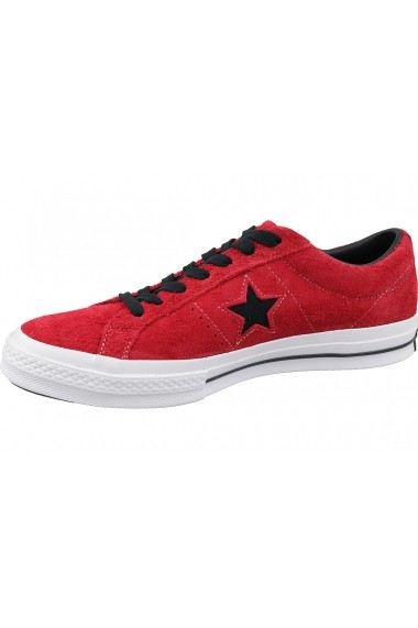 Pantofi sport pentru barbati Converse One Star 163246C