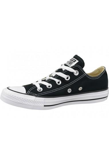 Pantofi sport pentru barbati Converse C. Taylor All Star OX Black M9166C