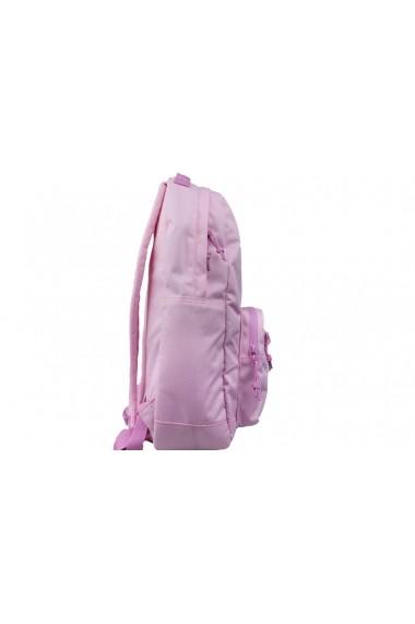 Rucsac pentru femei Converse Go Backpack 10005985-A08