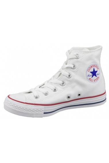 Papuci pentru barbati Converse Chuck Taylor All Star Core Hi M7650C