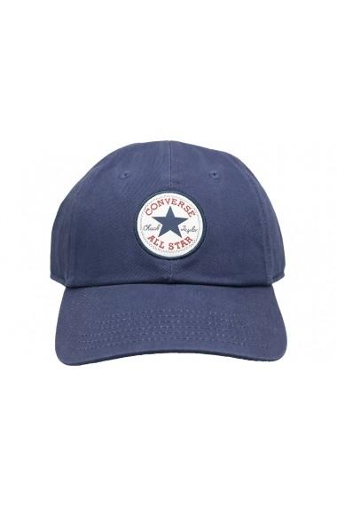 Sapca pentru femei Converse Tipoff Chuck Baseball MPU 10008474-A05