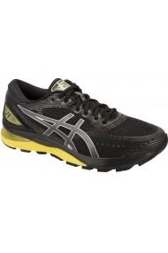 Pantofi sport pentru barbati Asics Gel-Nimbus 21 1011A169-003