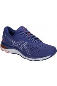 Pantofi sport pentru barbati Asics Gel-Cumulus 20 1011A008-401