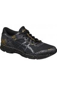 Pantofi sport pentru barbati Asics Gel-Noosa Tri 11 1011A631-001