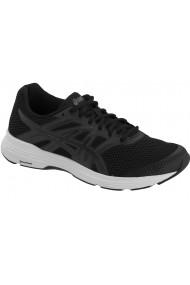Pantofi sport pentru barbati Asics Gel-Exalt 5 1011A162-001