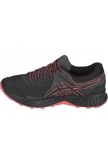 Pantofi sport pentru femei Asics Gel-Sonoma 4 1012A160-001