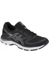 Pantofi sport pentru femei Asics Gel-Pulse 10 1012A010-002