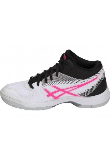 Pantofi sport pentru femei Asics Gel-Task Mt B753Y-100