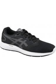 Pantofi sport pentru femei Asics Patriot 10 1012A117-005