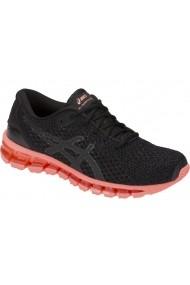Pantofi sport pentru femei Asics Gel-Quantum 360 Knit 2 1022A041-001