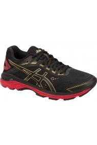 Pantofi sport pentru femei Asics GT-2000 7 1012A241-001