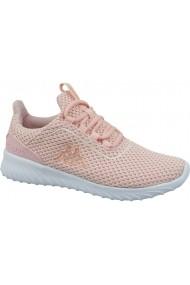 Pantofi sport pentru femei Kappa Deft 242684-2110