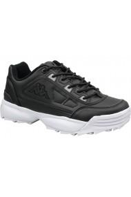Pantofi sport pentru femei Kappa Rave 242681-1110