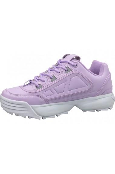 Pantofi sport pentru femei Kappa Rave 242681-2410