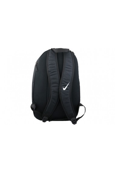 Rucsac pentru barbati Nike Academy Team Backpack BA5501-010