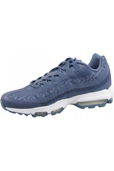 Pantofi sport pentru barbati Nike Air Max 95 AR4236-400