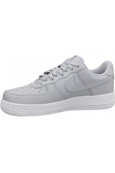 Pantofi sport pentru barbati Nike Air Force 1 `07 AA4083-010