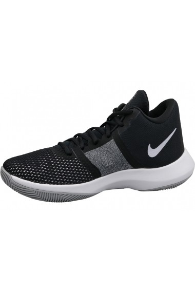 Pantofi sport pentru barbati Nike Air Precision II AA7069-001