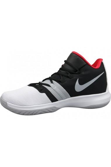 Pantofi sport pentru barbati Nike Kyrie Flytrap AA7071-102