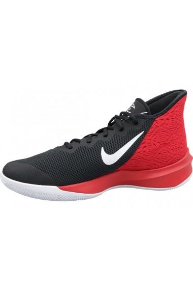 Pantofi sport pentru barbati Nike Zoom Evidence III AJ5904-001