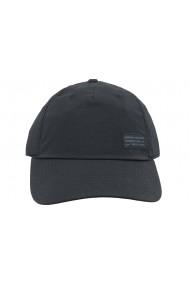 Sapca pentru femei Nike Kyrie Heritage86 Cap AV7902-010