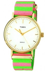 Ceas TIMEX WATCHES MODEL WEEKENDER TW2P91800