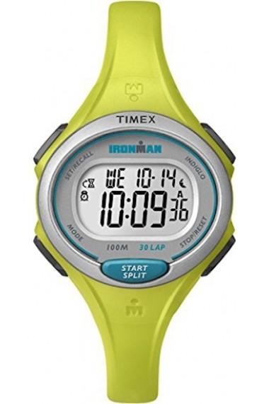 Ceas TIMEX WATCHES Mod. IRONMAN