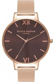 Ceas OLIVIA BURTON