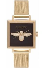 Ceas OLIVIA BURTON Mod. OB16AM90