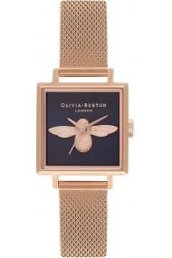 Ceas OLIVIA BURTON Mod. OB16AM96