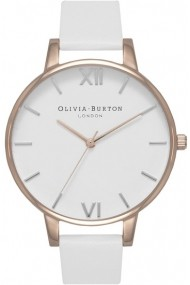 Ceas OLIVIA BURTON Mod. OB16BDW11