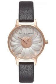 Ceas OLIVIA BURTON Mod. OB16FS97