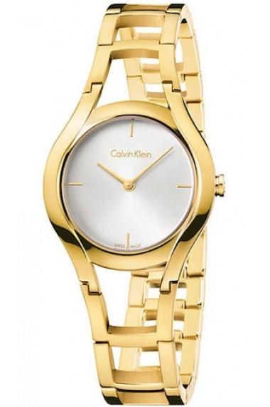 Ceas Calvin Klein K6R23526