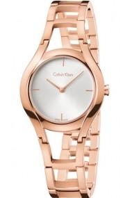 Ceas Calvin Klein K6R23626
