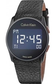 Ceas CALVIN KLEIN WATCH Mod. FUTURE