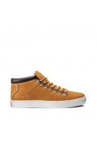 Pantofi sport TIMBERLAND GHD592 maro