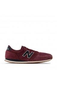 Pantofi sport NEW BALANCE GGP061 bordo