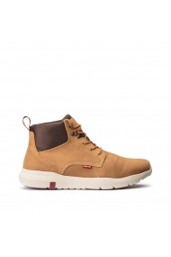 Pantofi sport LEVI'S GGR679 maro
